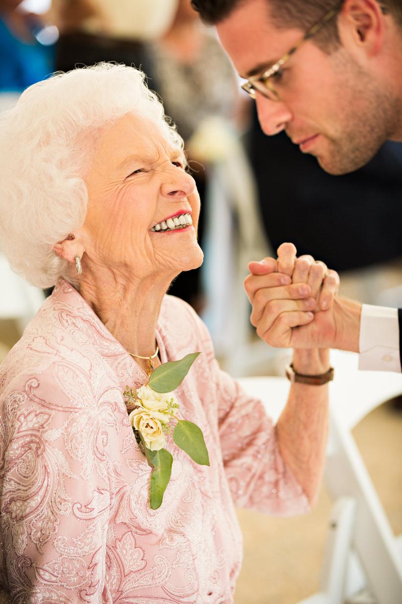 big-sky-resort-wedding-grandma-greets-grandson.jpg