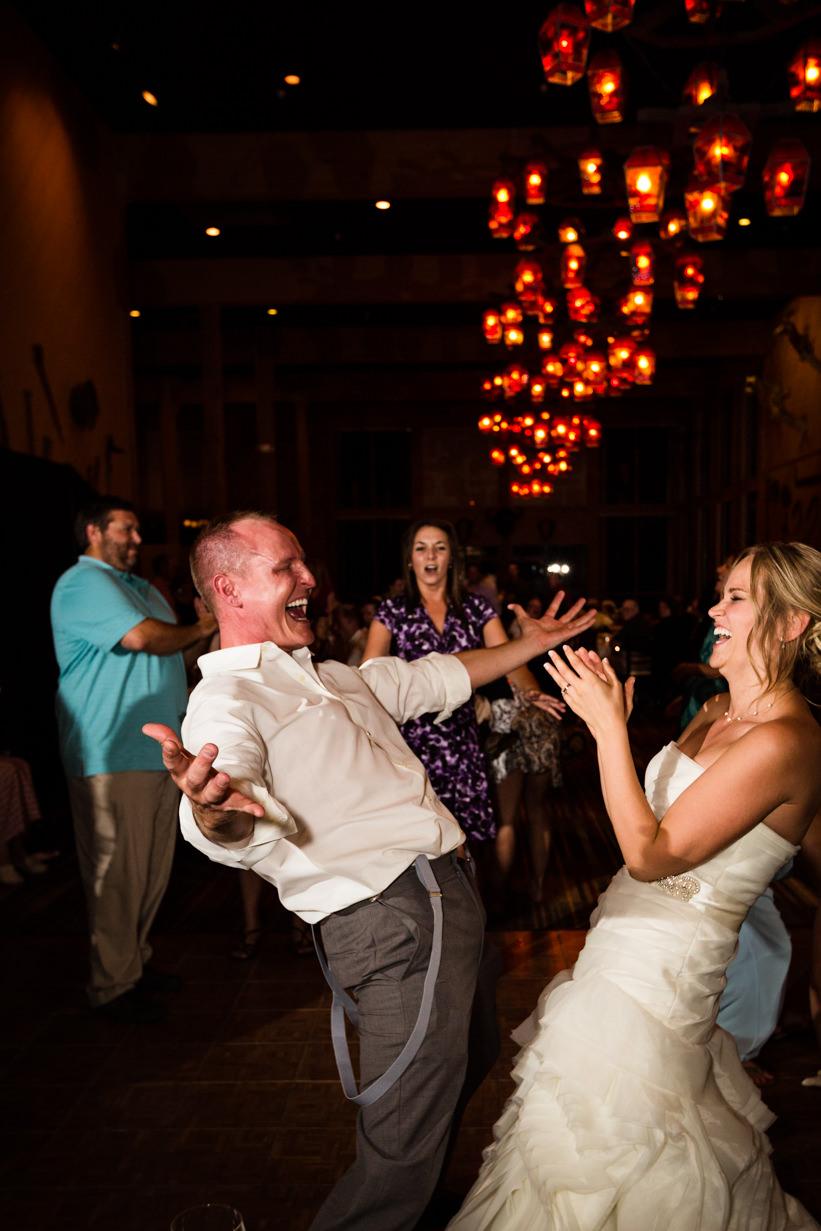 big-sky-resort-wedding-bride-dancing-with-brother.jpg