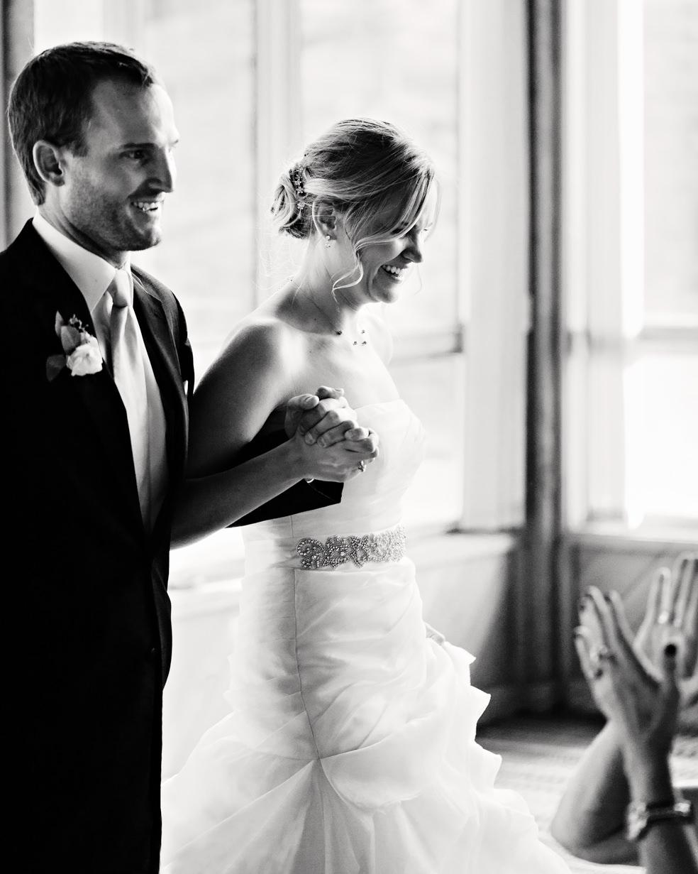 big-sky-resort-wedding-bride-groom-enter-reception.jpg