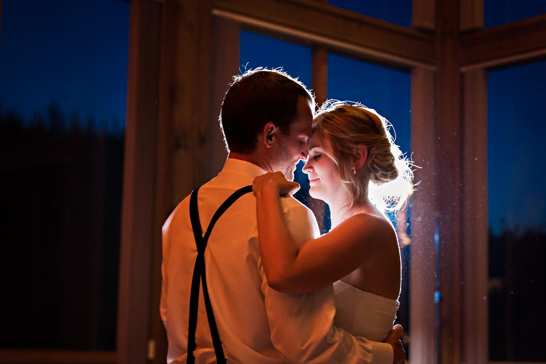 big-sky-resort-wedding-bride-groom-first-dance.jpg