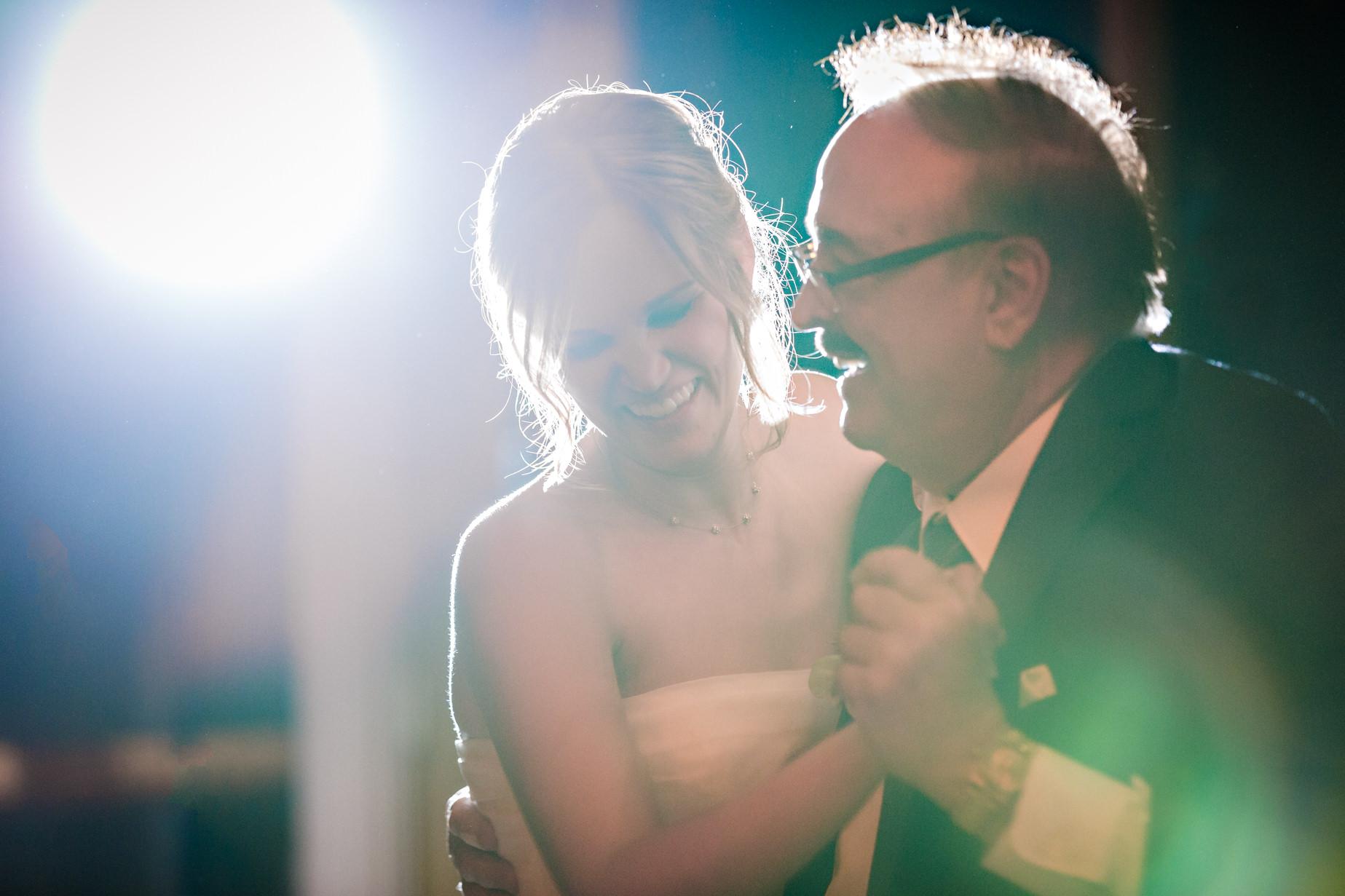 big-sky-resort-wedding-father-daughter-first-dance.jpg