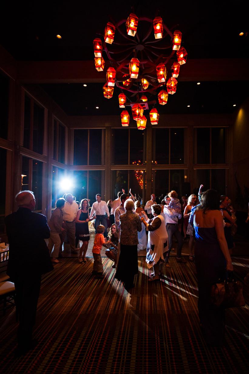 big-sky-resort-wedding-dance-party-huntley-dining-room.jpg
