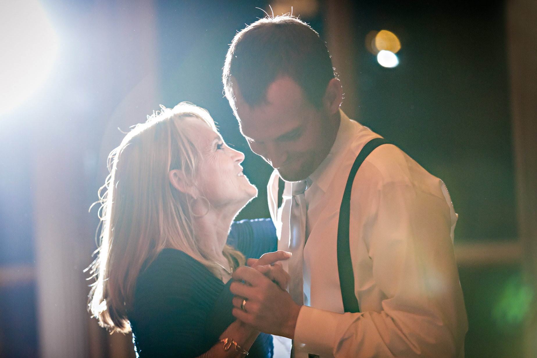 big-sky-resort-wedding-groom-mother-first-dance.jpg