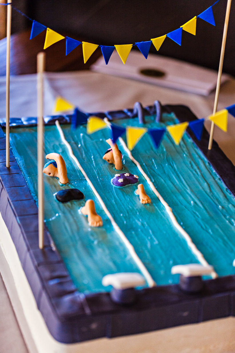 big-sky-resort-wedding-grooms-cake-with-swimmers.jpg