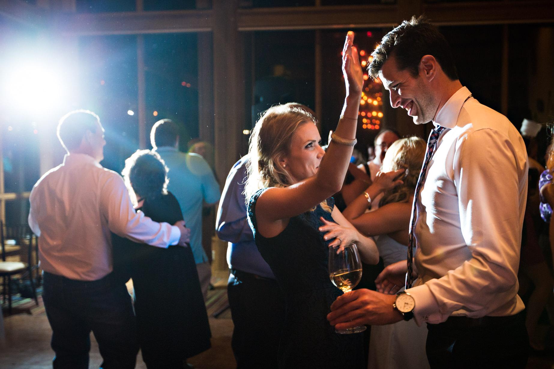 big-sky-resort-wedding-guests-dancing-huntley-dining-room.jpg