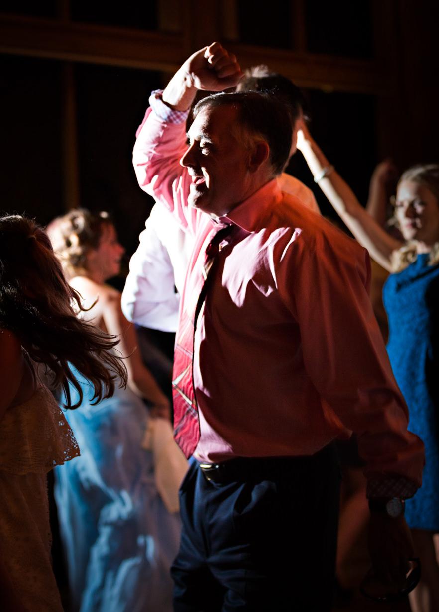 big-sky-resort-wedding-male-dances.jpg