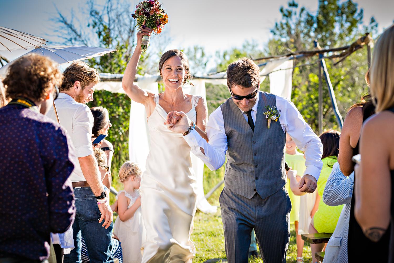Bozeman Wedding Photographer: Becky Brockie