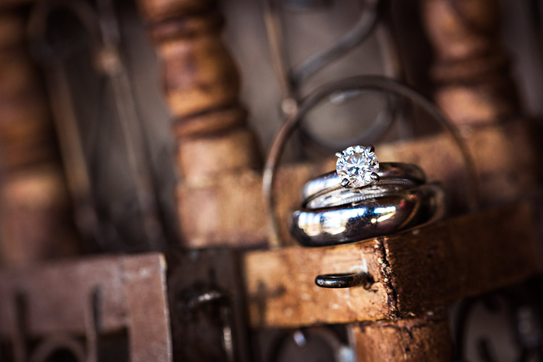 mcleod-montana-wedding-ring-shot.jpg
