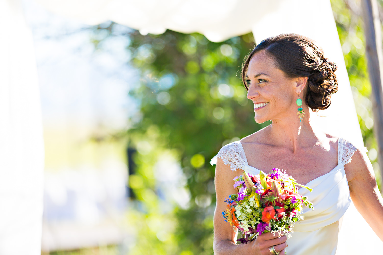 mcleod-montana-wedding-bride-during-ceremony.jpg