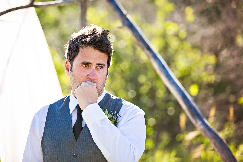 mcleod-montana-wedding-groom-cries-watching-bride-walk-aisle.jpg