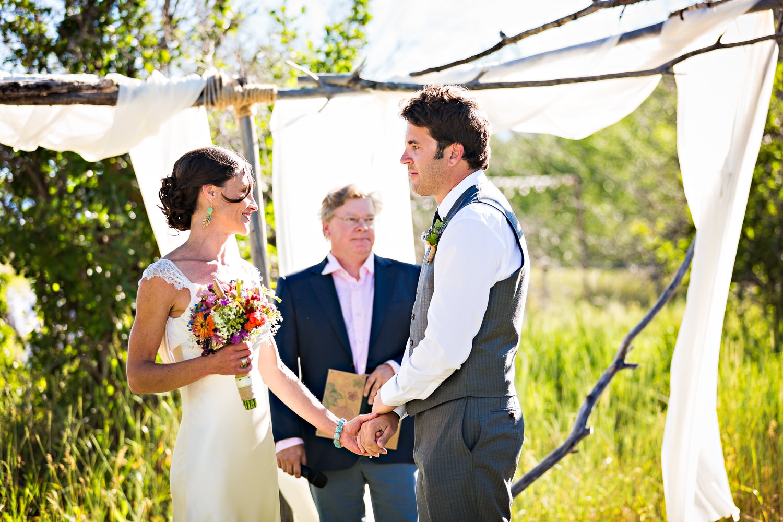 mcleod-montana-wedding-holding-hands-during-ceremony.jpg