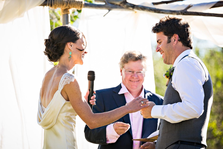 mcleod-montana-wedding-ring-exchange.jpg