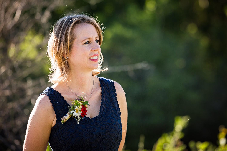 mcleod-montana-wedding-sister-watches-ceremony.jpg
