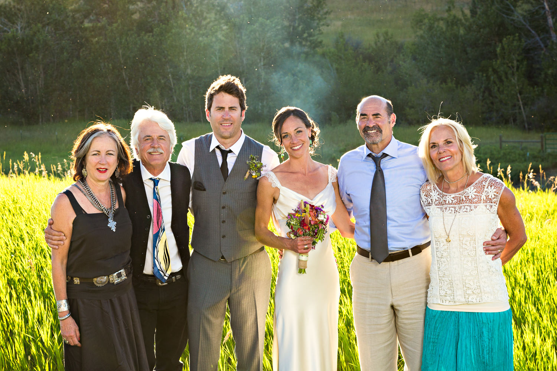 mcleod-montana-wedding-couple-with-both-parents.jpg