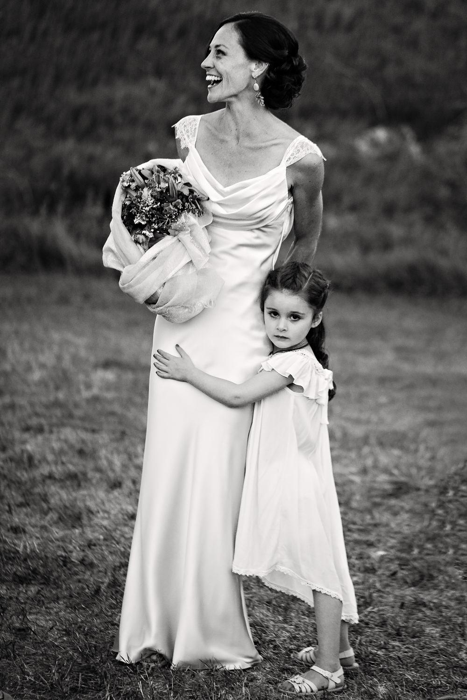mcleod-montana-wedding-bride-flowergirl.jpg