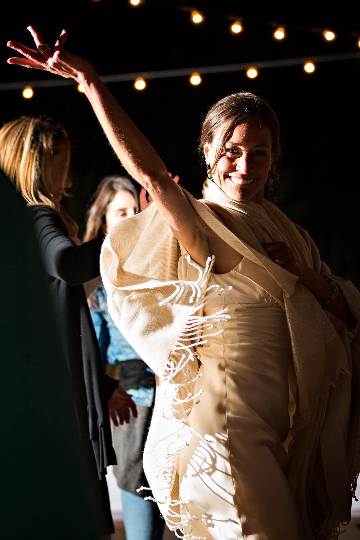 mcleod-montana-wedding-bride-dances-to-celebrate.jpg