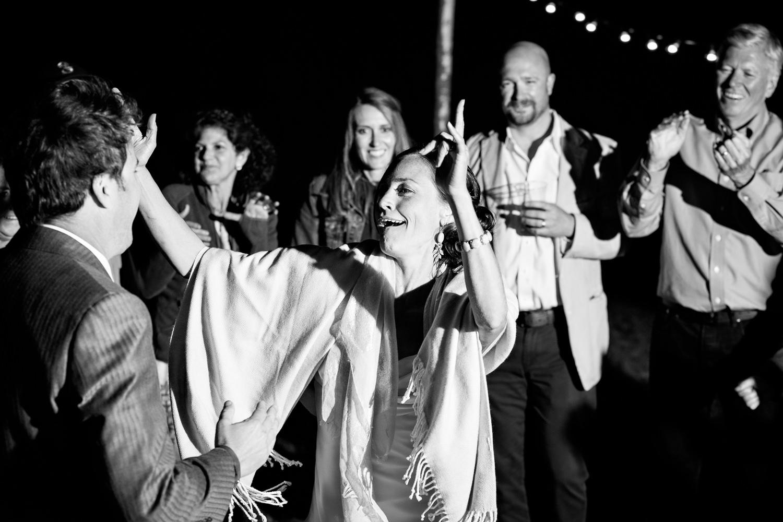 mcleod-montana-wedding-bride-greets-groom.jpg