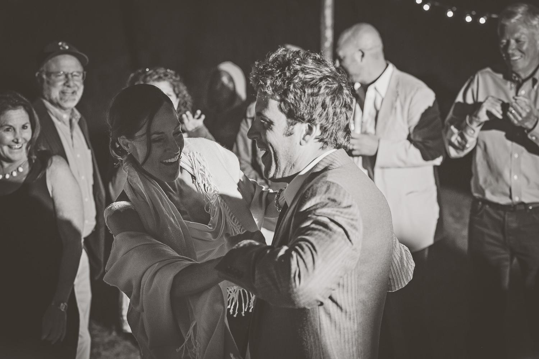 mcleod-montana-wedding-bride-groom-dancing.jpg