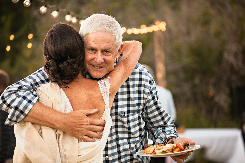 mcleod-montana-wedding-bride-hugs-old-man.jpg