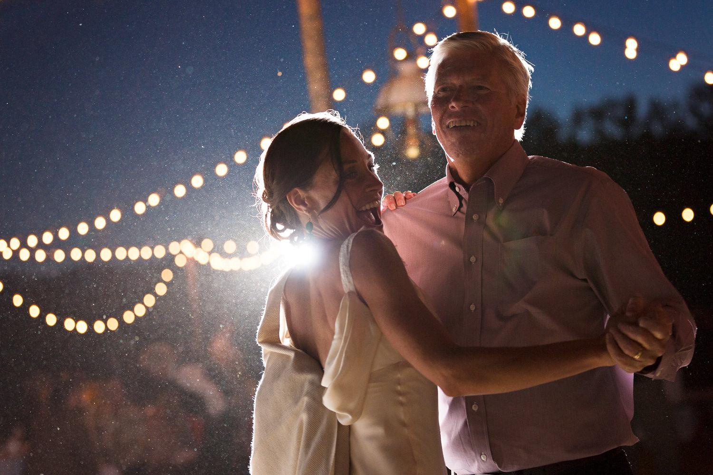 mcleod-montana-wedding-father-daughter-dancing.jpg