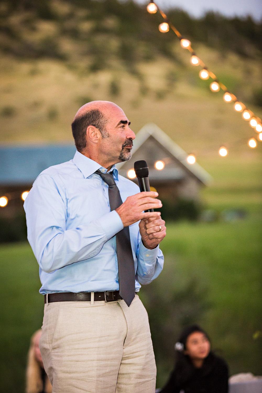 mcleod-montana-wedding-father-toasts-bride.jpg