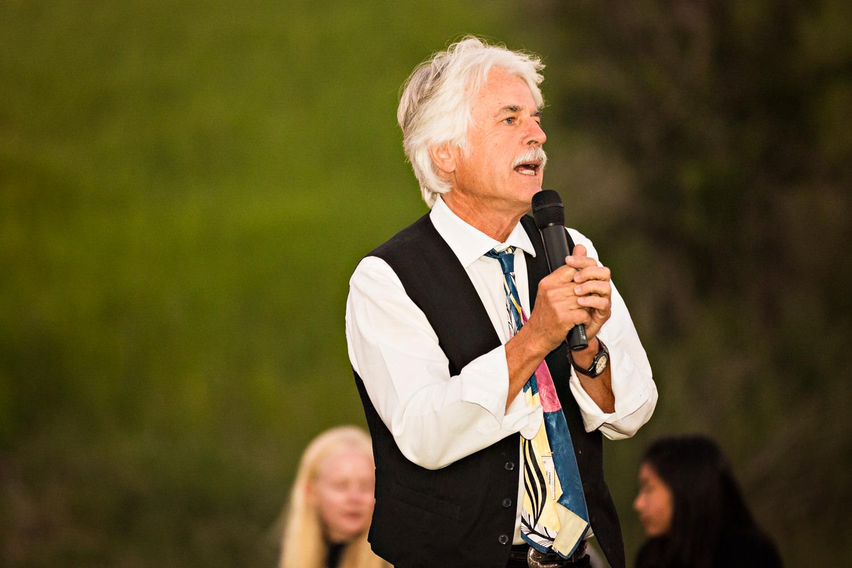 mcleod-montana-wedding-father-toasts-groom.jpg