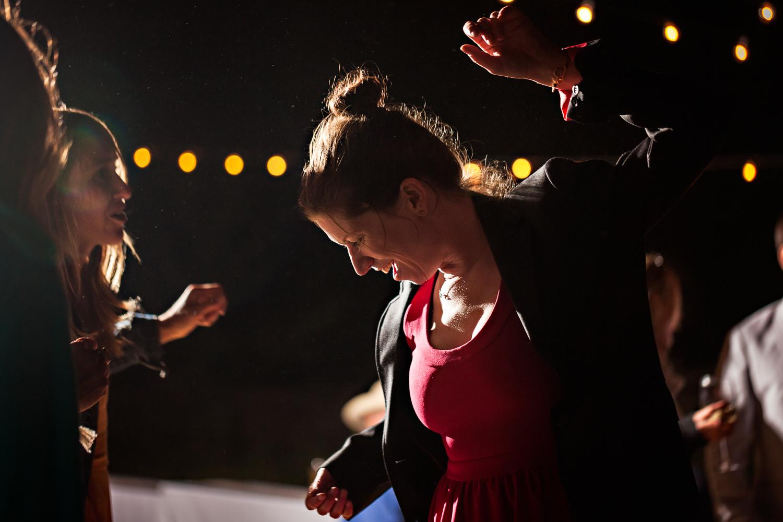 mcleod-montana-wedding-female-dances-at-reception.jpg
