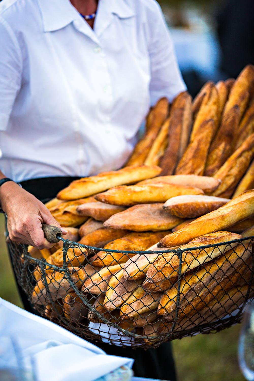 mcleod-montana-wedding-fresh-bread.jpg
