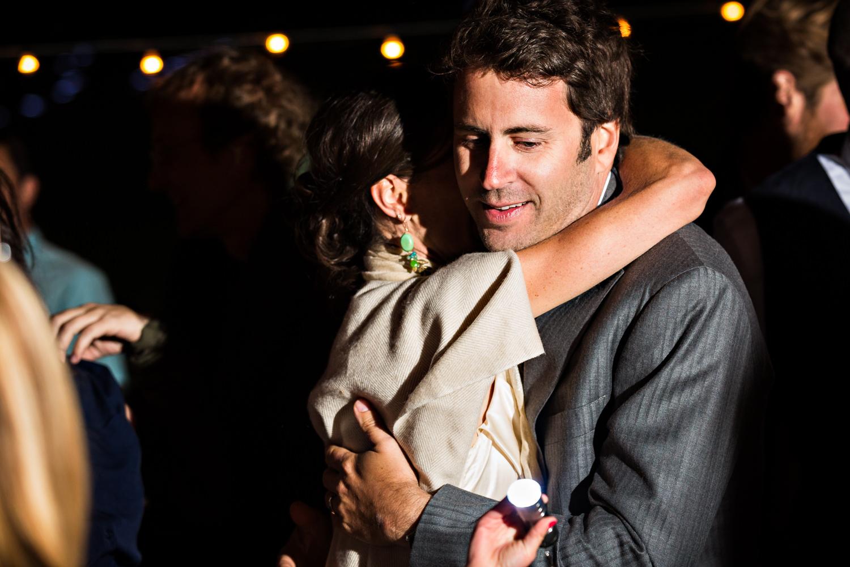 mcleod-montana-wedding-groom-hugs-wife.jpg