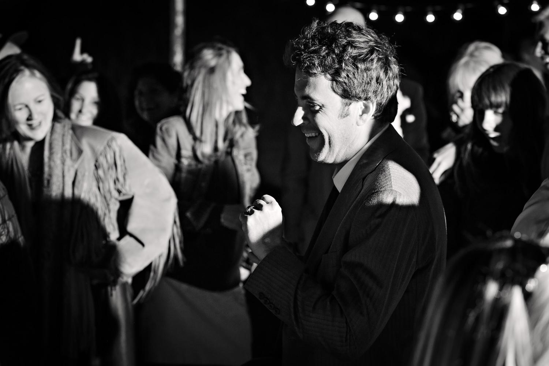 mcleod-montana-wedding-groom-laughs-dances.jpg