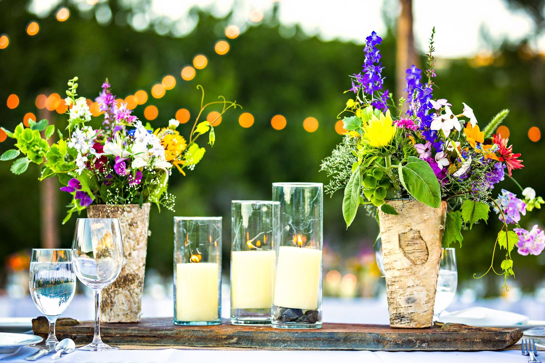 mcleod-montana-wedding-table-decor.jpg