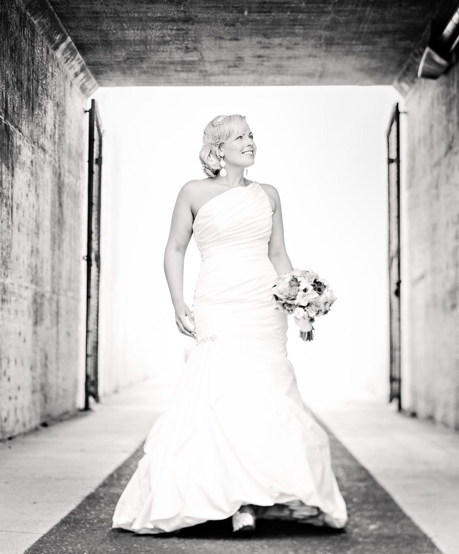 missoula-museum-mountain-flying-wedding-bride-walking-laughing.jpg