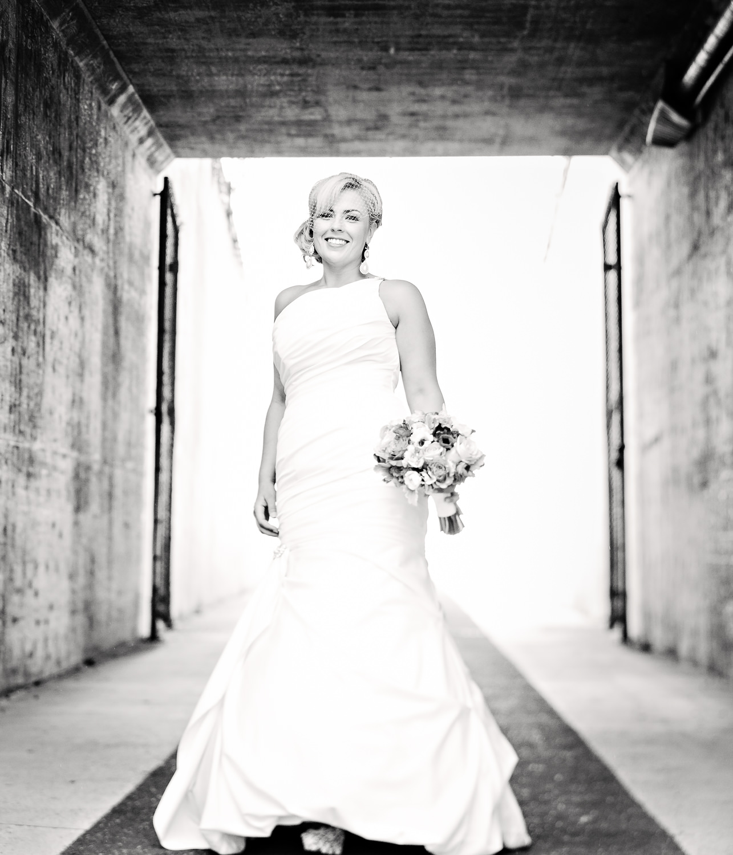 missoula-museum-mountain-flying-wedding-bride-walking-smiling.jpg
