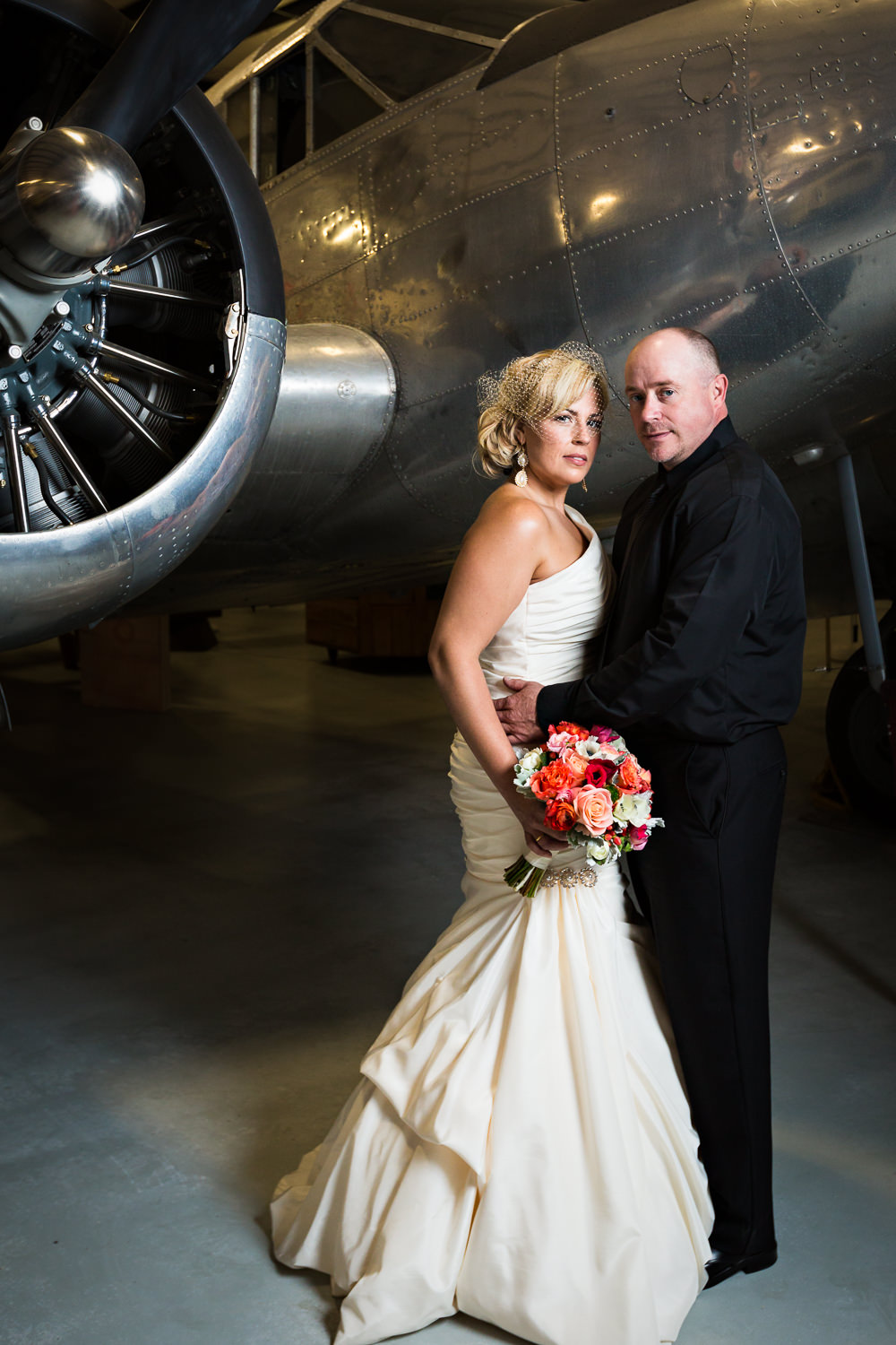 missoula-museum-mountain-flying-wedding-couple-formal-by-airplane.jpg