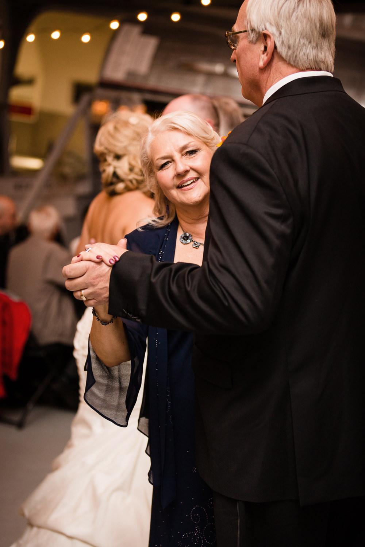 missoula-museum-mountain-flying-brides-mom-smiling-dancing.jpg