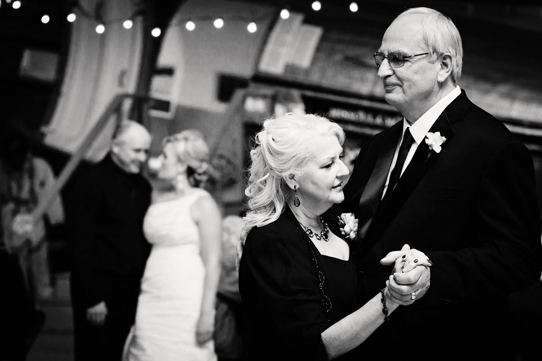 missoula-museum-mountain-flying-bride-watches-parents-dance.jpg