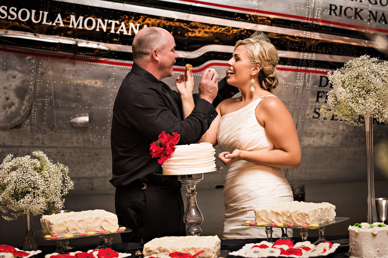 missoula-museum-mountain-flying-cake-eating.jpg