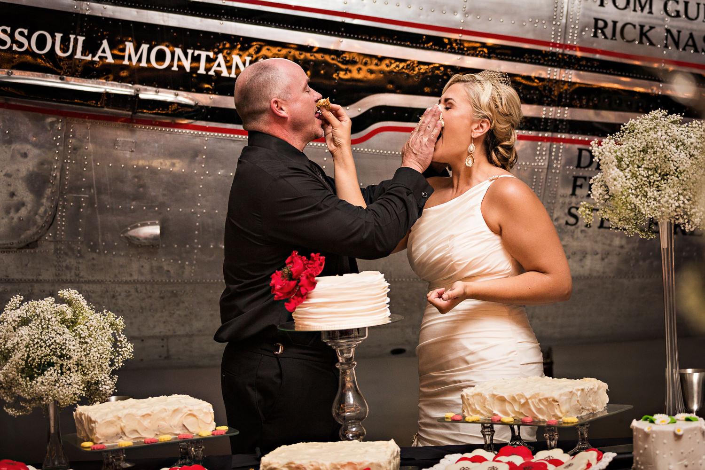 missoula-museum-mountain-flying-cake-smashing.jpg