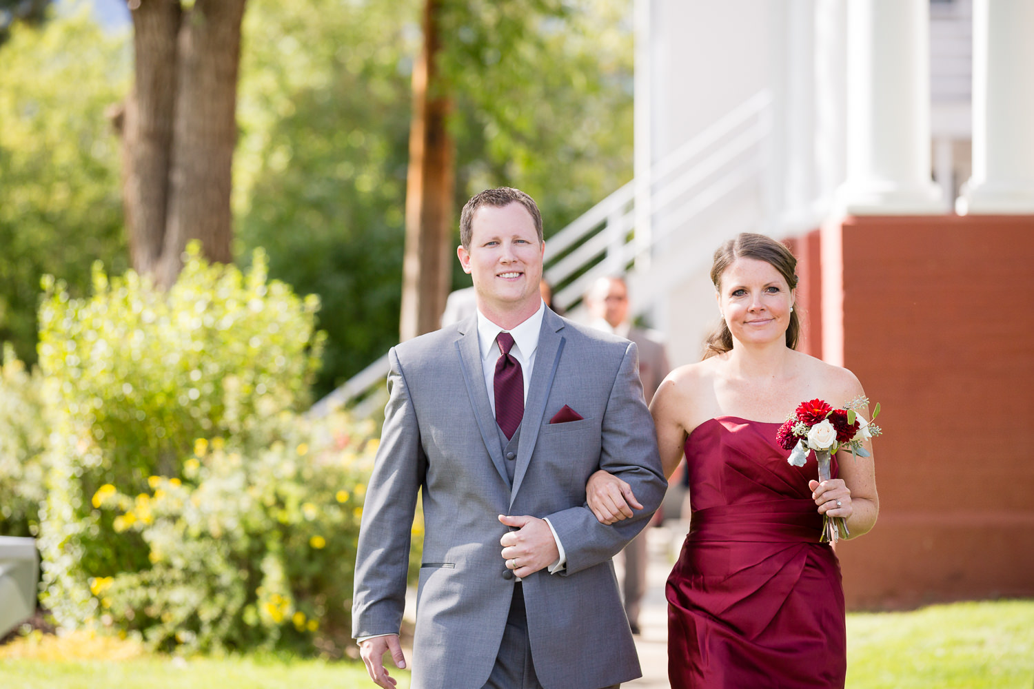 heritage-hall-missoula-montana-outdoor-ceremony-precessional.jpg