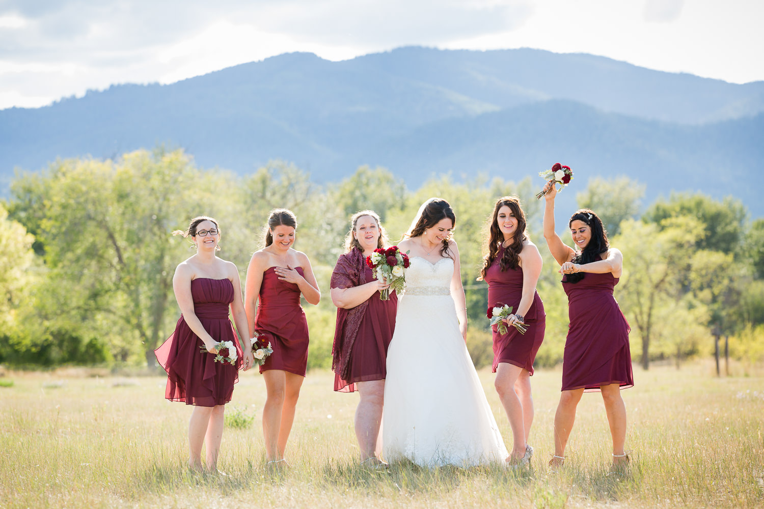 heritage-hall-missoula-montana-bride-bridesmaids-formal.jpg