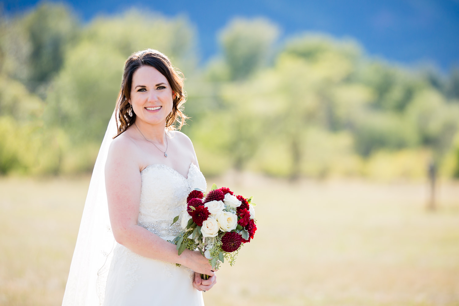 heritage-hall-missoula-montana-bride-smiling-formal.jpg