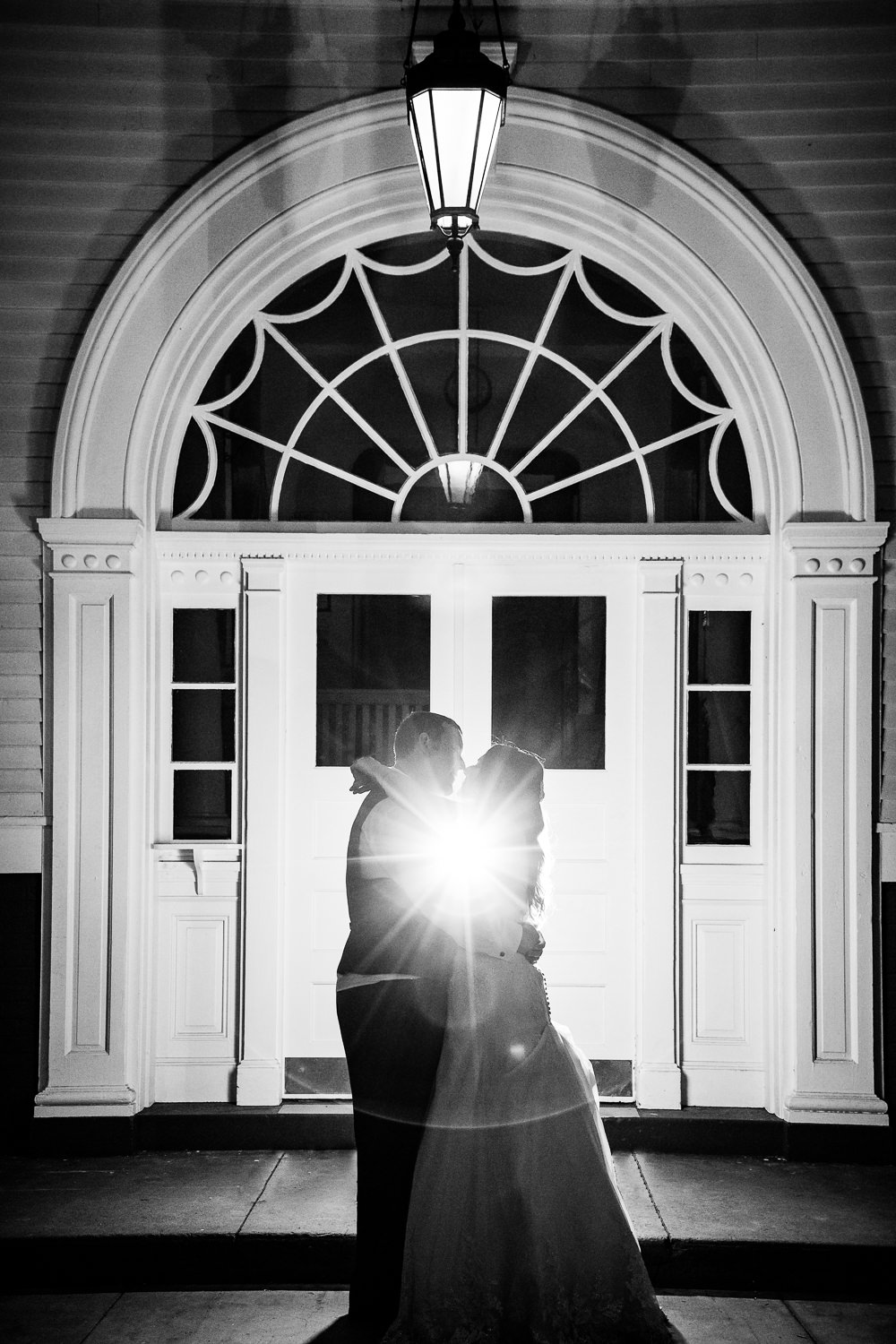 heritage-hall-missoula-montana-night-shot-bride-groom-venue.jpg