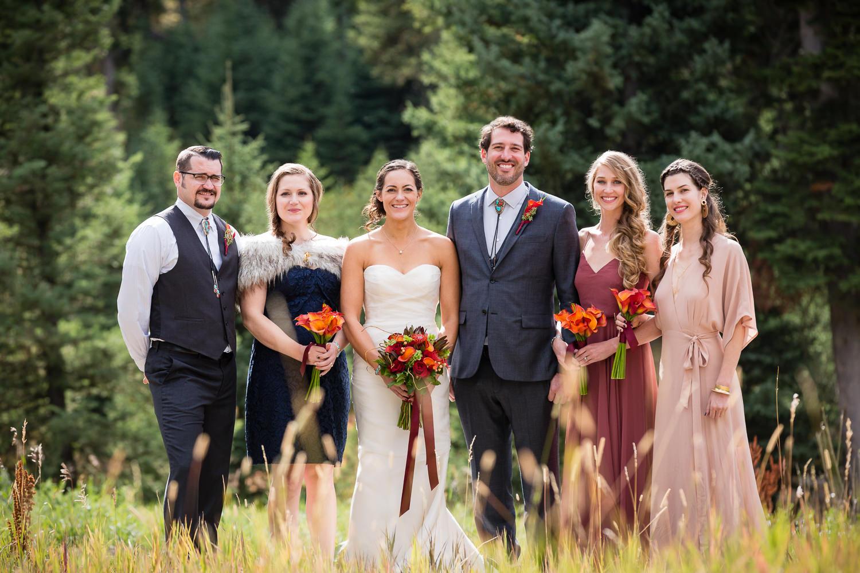 big-sky-montana-gallatin-riverhouse-wedding-bridal-party.jpg