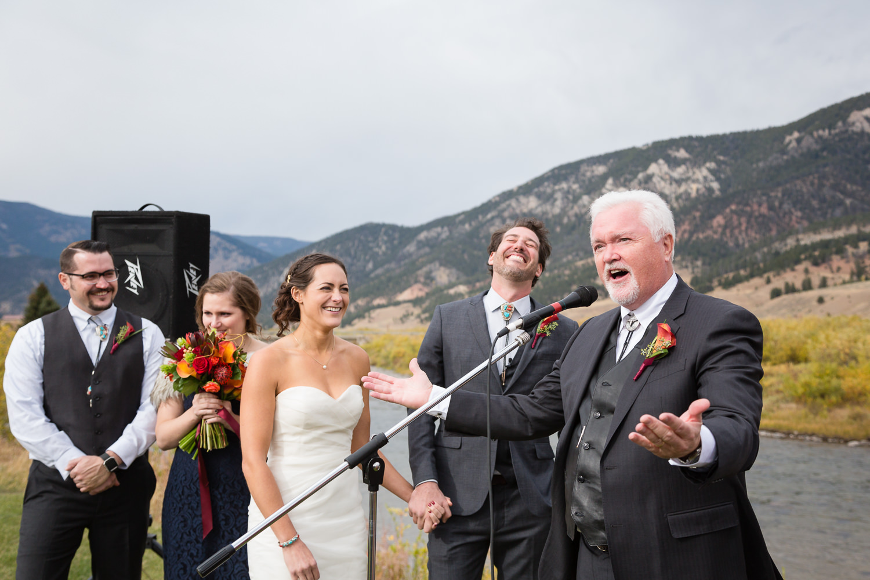 big-sky-montana-gallatin-riverhouse-wedding-brides-dad-ceremony-welcome.jpg