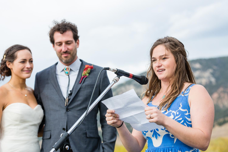 big-sky-montana-gallatin-riverhouse-wedding-ceremony-special-reading.jpg