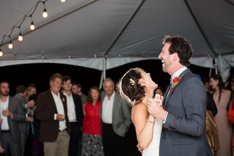 big-sky-montana-gallatin-riverhouse-wedding-bride-groom-first-dance.jpg