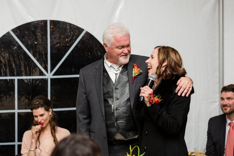 big-sky-montana-gallatin-riverhouse-wedding-brides-parents-toast.jpg