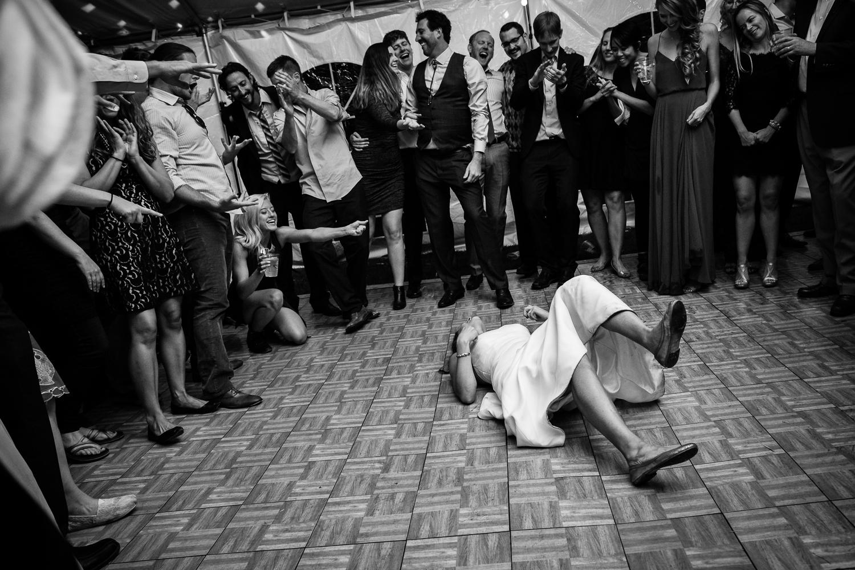 big-sky-montana-gallatin-riverhouse-wedding-bride-rolling-on-dance-floor.jpg