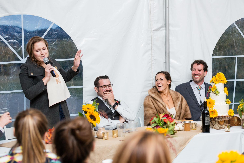 big-sky-montana-gallatin-riverhouse-wedding-brides-sisters-toast.jpg
