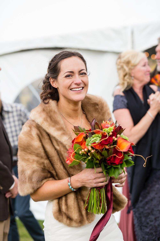 big-sky-montana-gallatin-riverhouse-wedding-happy-bride-after-ceremony.jpg